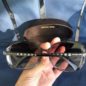 Michael Kors Kinsey Sunglasses